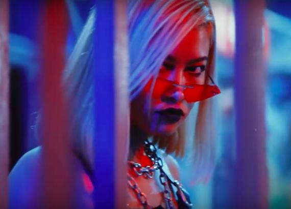 Joji – Window – il nuovo stupefacente videoclip di BRTHR