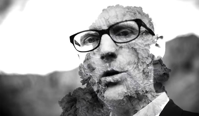 Moby – Mere Anarchy – il video post apocalittico diretto da Rob Gordon Bralver