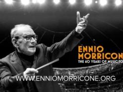 Ennio Morricone, Nuova data Romana a grande richiesta