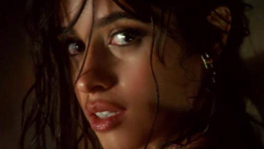 Hot sex film online in Melbourne
