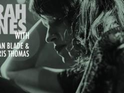 Norah Jones, due date in Italia; al Lucca Summer Festival sarà insieme a Marcus Miller