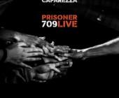 Caparezza apre Settembre Prato è spettacolo il 30 agosto: Prisoner 709 live
