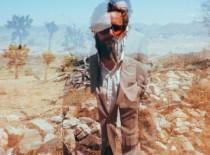 Scott Cudmore, l'arte del videoclip: l'intervista esclusiva