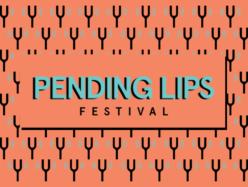 Pending Lips Festival, sottosuolo musicale e controcultura: Aperte le iscrizioni