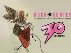 Il Rock Contest di Controradio compie 30 anni: Iscrizioni aperte fino al 7 Ottobre 2018