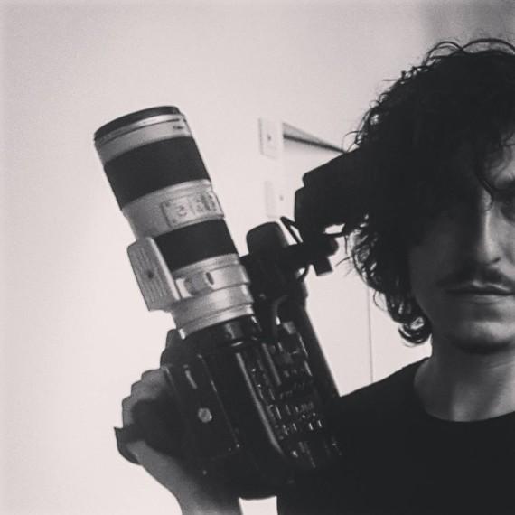 Videomaker around the world – il  format di Stefano Poletti. Il terzo episodio in esclusiva su indie-eye