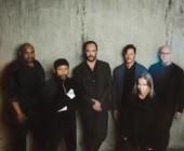 Dave Matthews Band, al via il tour europeo: tre serate in Italia