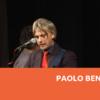 Paolo Benvegnù – 500 live @ Indie-eye versione HD: liveCastour e la storia dei videoclip in rete