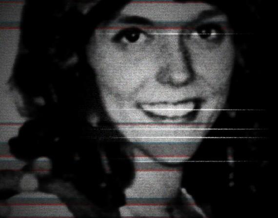 Una canzone per Karen: Karen Carpenter e la breccia nell'acquario televisivo