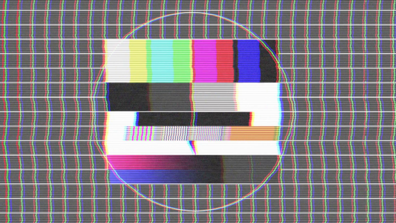 Indie-eye VIDEOCLIP: tutte le nuove rubriche dedicate ai video musicali