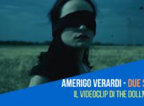Indie-eye Showreel #1 – Due Sicilie di Amerigo Verardi – Esclusiva Indie-eye: la video intervista a The DollMaker