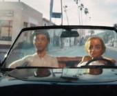 Hollywood, il video stop-motion di Lee Ann Womack diretto da Chris Ullens