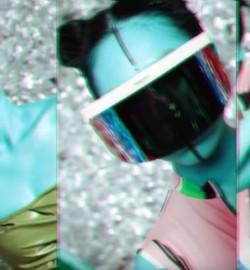 Smokepurpp, il videoclip di 'Repeat' diretto da Dir. Lx