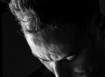 Alessandro Baris – il suono dell'immagine, tra rimusicazione e forma pop: l'intervista