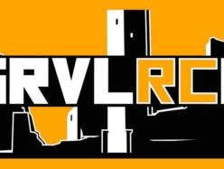 Serravalle Rock Festival, quarta edizione dal 26 al 28 luglio