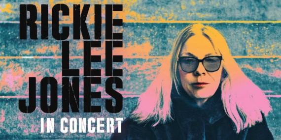 Rickie Lee Jones, Kicks: in concerto a novembre a Lucca, Milano, Roma. L'approfondimento