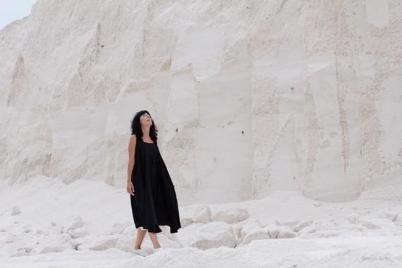 """TIziana Felle – """"Mark My Words"""" il video diretto da Giovanni Labianca"""