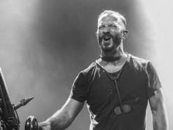 Colin Stetson a Musicafoscari 2019