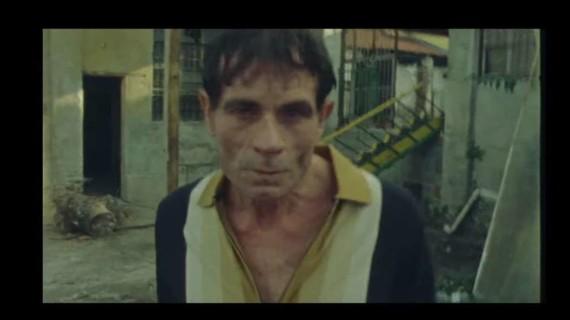 """Night Skinny ft. Noyz Narcos, Marracash, Capo Plaz – """"Street Advisor"""", il video del collettivo No Text Azienda"""