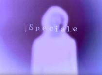 Cadori – Speciale. Il video diretto da Elide Blind in esclusiva + Indie-eye Showreel #3
