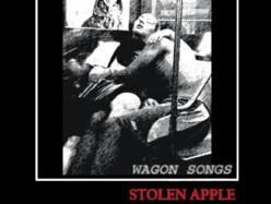"""Stolen Apple – L'esplosivo """"Wagon Songs"""" in anteprima live @ Il Progresso, Firenze 29-2-2020"""