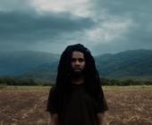 Chronixx – Dela Move – Il videoclip di Nabil: dalla Jamaica con furore
