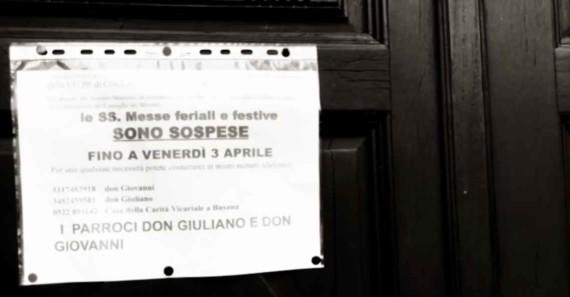 Giovanni Lindo Ferretti – Ora: Un Cantus Firmus. Il video di Martina Chinca