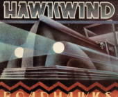 Hawkwind – Roadhawks, la classica compilation del 1976, rimasterizzata