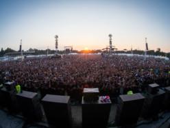Firenze Rocks torna nell'estate del 2021: Confermate nuove date per Vasco Rossi e Red Hot Chili Peppers