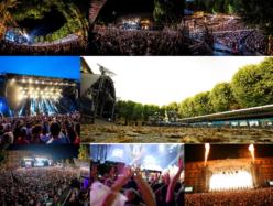 Lucca Summer Festival 2020 non avrà luogo: la lettera della D'Alessandro e Galli