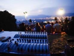 Festival Delle Colline. Dal 5 Luglio 2020, a ingresso libero