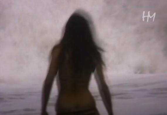 Verner – Viaggiare da Solo – il Videoclip di Verner e Silvia Biagioni: l'intervista