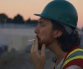 Aidan Knight – Veni Vidi Vici, il videoclip diretto da  Ft. Langley: ode ai transgender e alle persone non-binarie