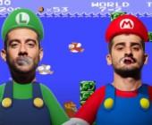 Duocane – Memorie dal Sottosuono, il videoclip di Stefano Capozzo
