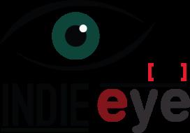 indie-eye videoclip, la prima testata dedicata ai video musicali
