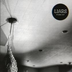 liars_cover.jpg