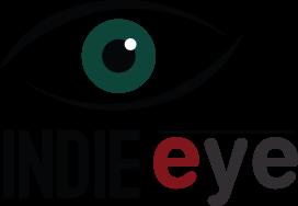 Indie-eye Network: Testata giornalistica di Cinema e Videoclip